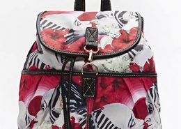 mix-print-backpack-black