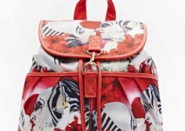 red-mix-print-backpack-red