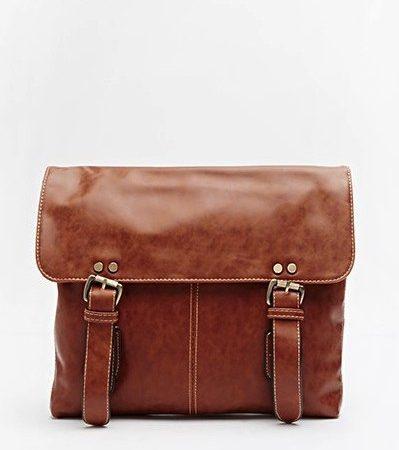 buckle-strap-satchel