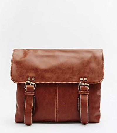 buckle-strap-satchel