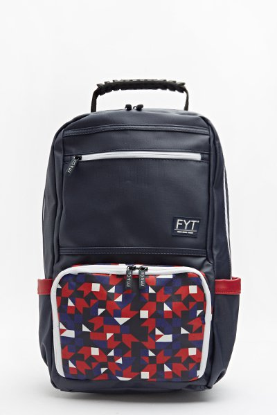geo-printed-pocket-backpack-navy-30026-4