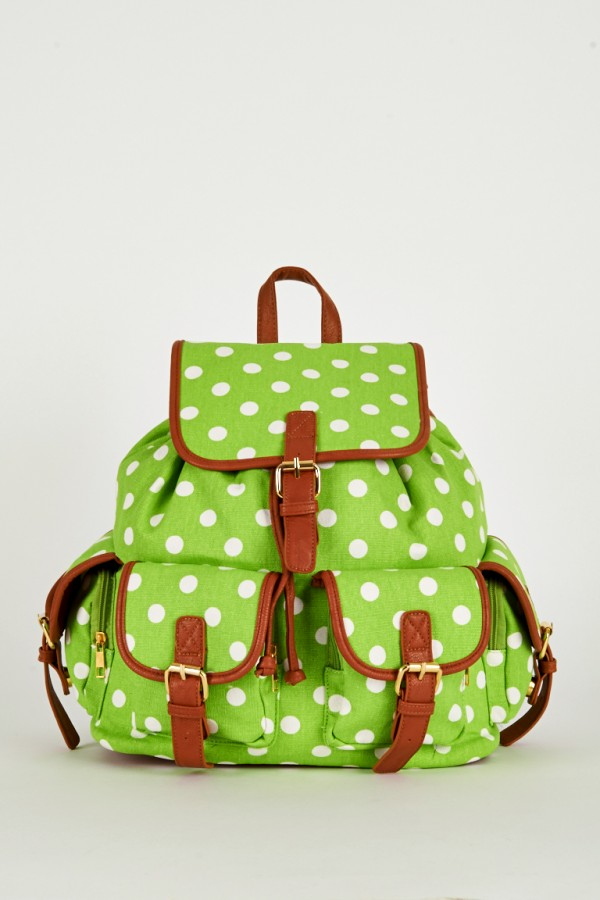 green-white-spots-rucksacks