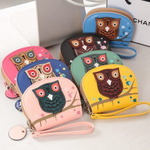 New-owl-purse3