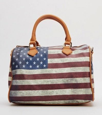 american-flag-handbag-brown