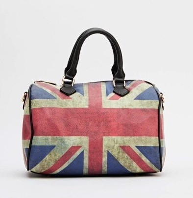 united-kingdom-flag-handbag-black