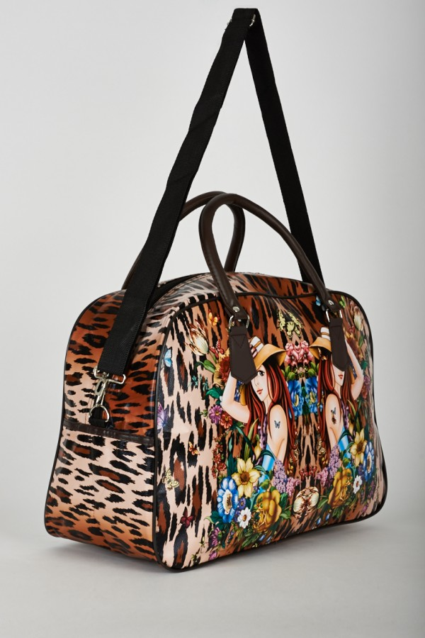 elegant-ladies-weekend-travel-bag