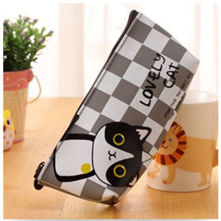 cute-cat-accessory-cosmetic-toiletry-make-up-holder-case-bag-pouch-organizer