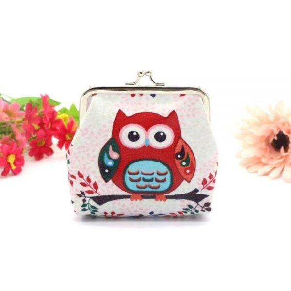 cute-womens-red-fashion-owl-wallet-card-holder-coin-purse-clutch-handbag-bag