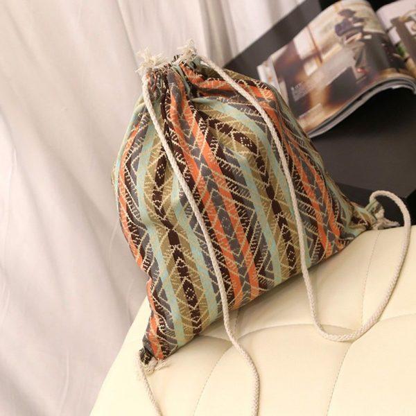 women-bohemian-geometric-print-canvas-backpacks-casual-travel-bags-rucksacks