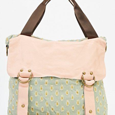 contrast-denim-ripped-backpack-sky-blue-light-pink