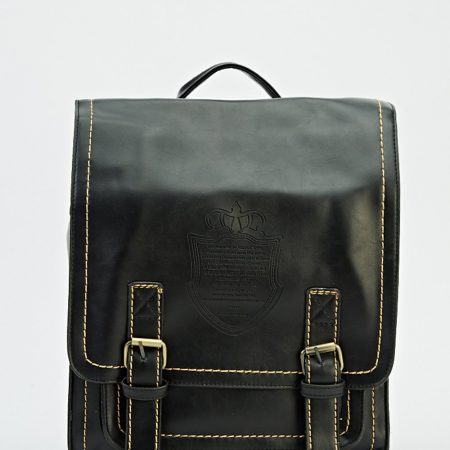 quitted-dark-black-backpack-black