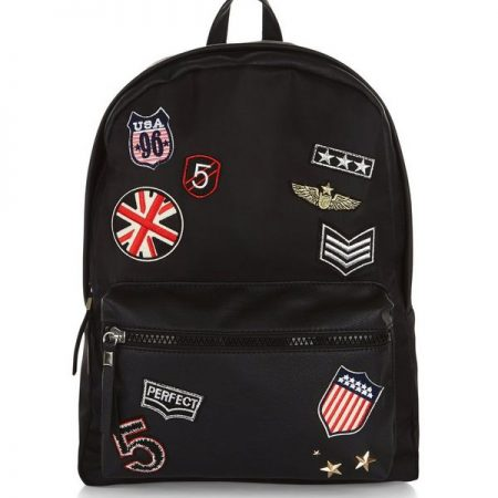 black-badge-backpack