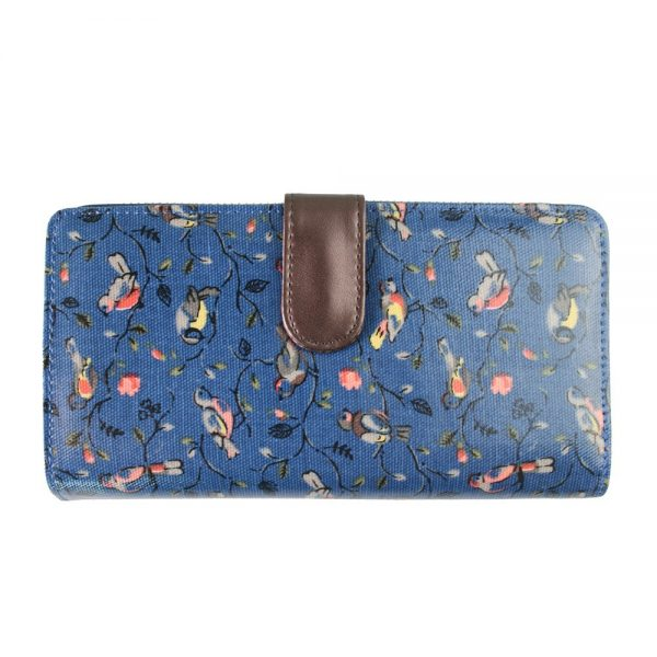 BLUE-lulu-purse-birds