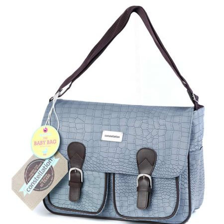 duck-egg-blue-mock-croc-baby-bag