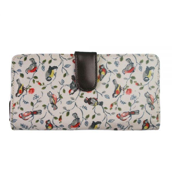 lulu-lightpink-purse
