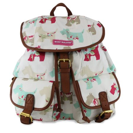 SCOTTIE-DOG-CREAM-RUCKSACK-BACKPACK-–-GIFTS2