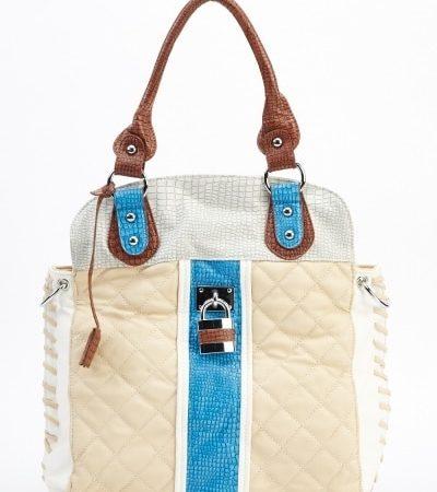 colour-block-contrast-handbag-beige-multi