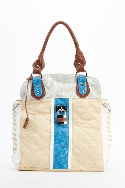 colour-block-contrast-handbag-beige-multi