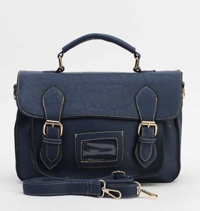 faux-leather-satchel-bag-blue
