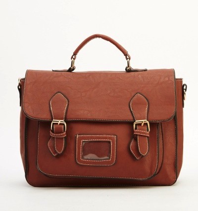 mini-shoulder-satchel-bag-brown