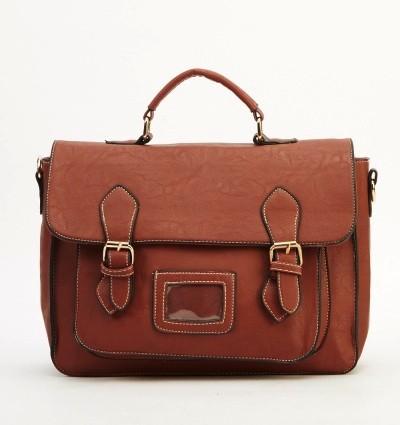 mini-shoulder-satchel-bag-brown