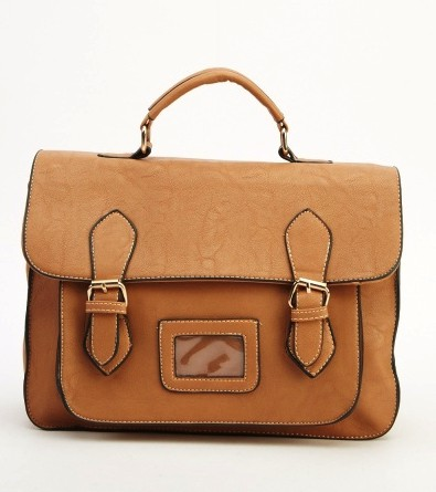 mini-shoulder-satchel-bag-light-brown