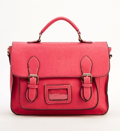 mini-shoulder-satchel-bag-rose