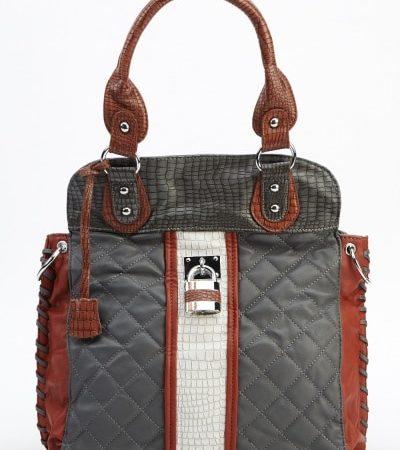 quilted-contrast-handbag-grey-multi