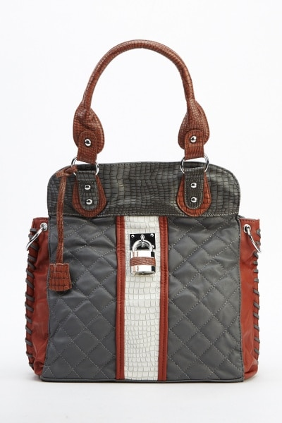 quilted-contrast-handbag-grey-multi