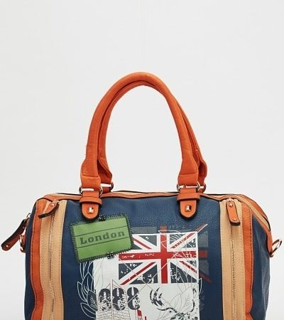 logo-printed-front-small-bag-blue-56107-11 (1)