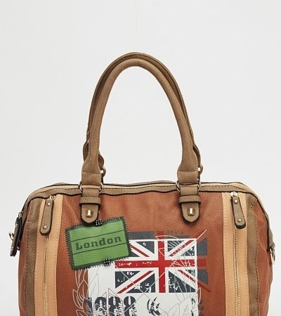 logo-printed-front-small-bag-brown-56107-14