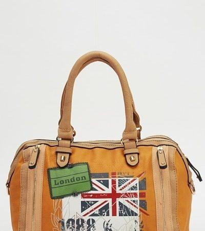 logo-printed-front-small-bag-mustard-56107-13 (1)
