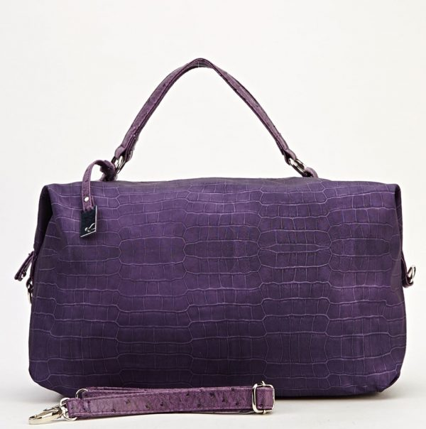 mock-croc-purple-handbag-purple