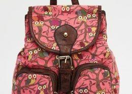 owl-printed-backpack-pink-multi
