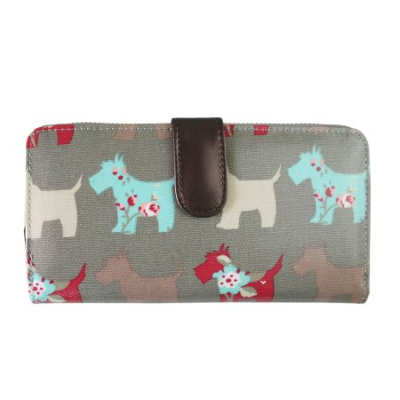 Women-Men-font-b-Scottie-b-font-font-b-Dog-b-font-Oilcloth-Long-Purse-Coin