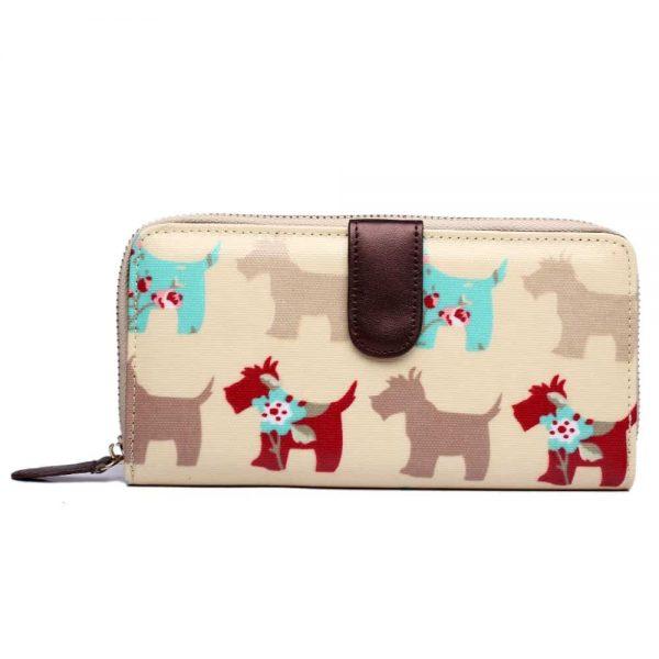 beige-purse