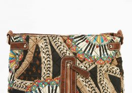 Quilted Mixed Print Crossbody Bag Handbags Quilt Bags Cloth Bags http://www.edsfashions.co.uk/product/quilted-mixed-print-crossbody-bag-handbags-quilt-bags-cloth-bags/