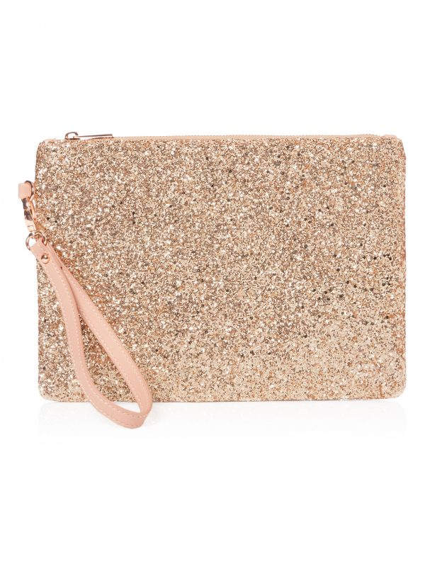 Glitter, Sparkles, Pink, sparkly party purses