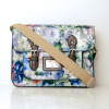 all-over-floral-print-satchel-in-floral-college-and-school-bag