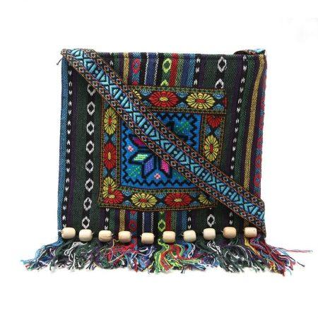 blue-hobo-bags-ethnic-handmadebags
