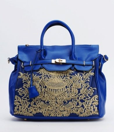 embroidered-front-handbag-blue-55997-9