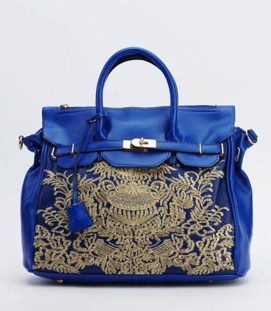 embroidered-front-handbag-blue-55997-9