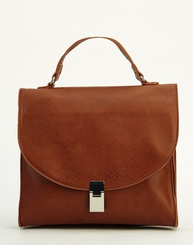 faux-leather-crossbody-bag-brown-73958-6