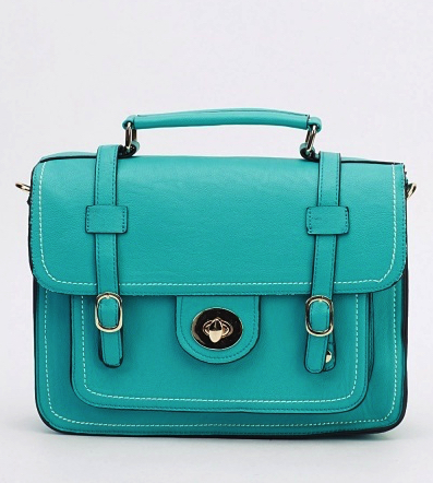 faux-leather-detailed-satchel-bag-turquoise-57116-14