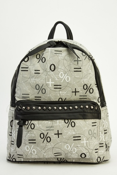 printed-contrast-backpack-grey-multi