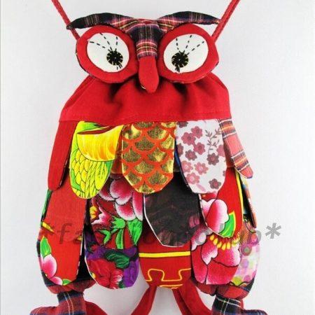 Owl-kids-bag-ethnic-handmade-bags