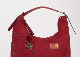 RED patchwork-encrusted-h